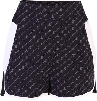 Stella McCartney Branded Shorts