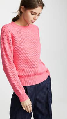 Nina Ricci Women s Clothes - ShopStyle ab8adc84e