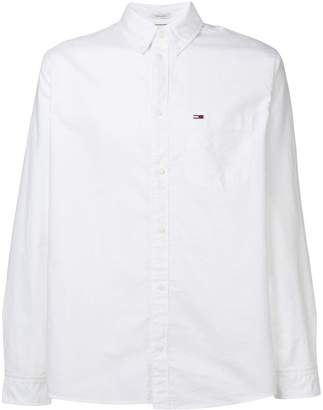 Tommy Jeans TJM Tommy classic shirt