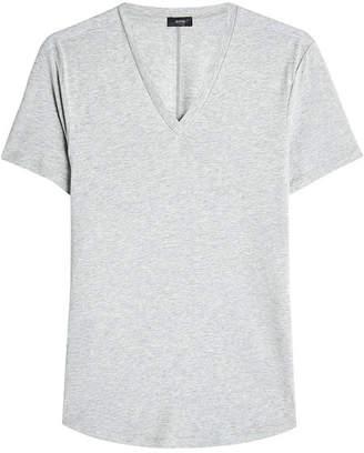 Joseph T-Shirt with Cotton
