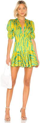 Alexis Idun Dress