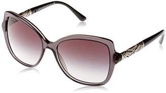 Bulgari Women's 0BV8174B 54028G Sunglasses