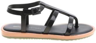 Melissa Caribe Sandals