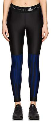 Stella McCartney adidas x Women's Colorblocked Leggings