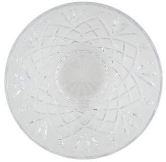 Waterford Crystal Decorative Bowl
