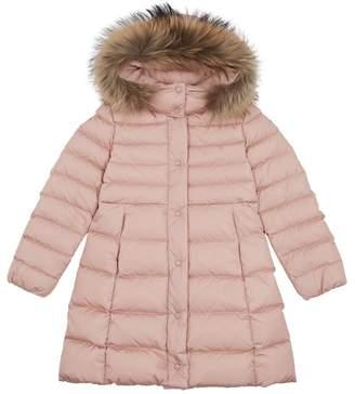Moncler Neste Jacket