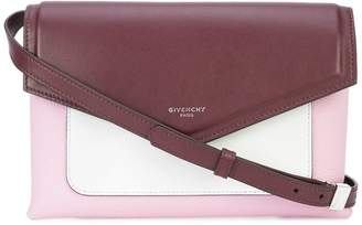 Givenchy Duetto bag