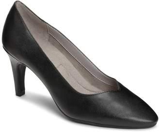 Aerosoles A2 By A2 by Expert Women's High Heels