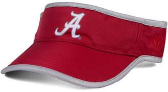 Top of the World Alabama Crimson Tide Baked Visor