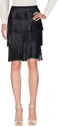 Beatrice. B Knee length skirts