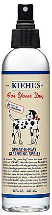 Kiehl's Kiehl ́s Spray-N-Play Cleansing Spritz