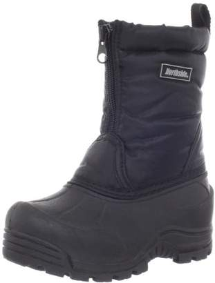 Northside Icicle Snow Boot (Toddler/Little Kid/Big Kid)