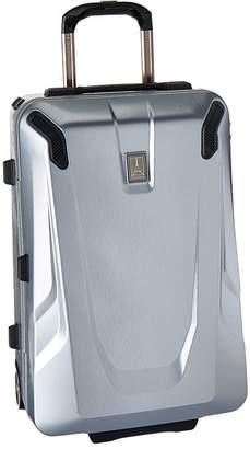 Travelpro Crew 11 Hardside 22 Rollaboard Luggage