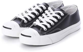 Converse (コンバース) - コンバース LEAジャックパーセル / CONVERSE 1B985LEA JACK PURCEL