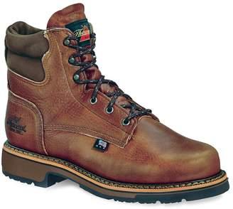 Thorogood American Heritage Classics Men's Leather Work Boots