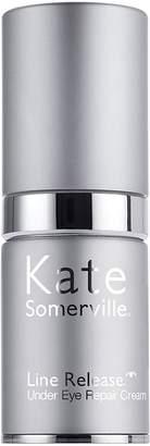 Kate Somerville R) 'Line Release' Under Eye Repair
