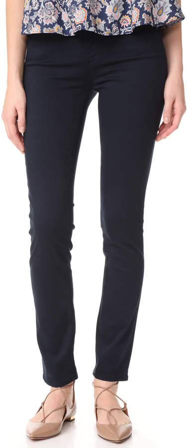 AG Jeans AG The Prima Jeans