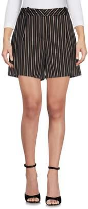 Sinéquanone Shorts