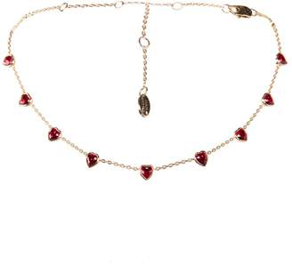 Juicy Couture Love Juicy Statement Choker