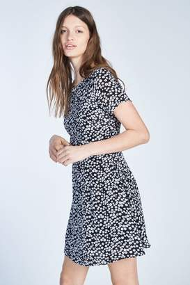 5a0ef7dbfc58d Fit & Flare Dresses - ShopStyle UK