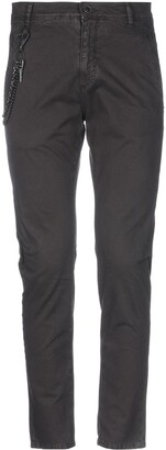 Antony Morato Casual pants - Item 13208934GB
