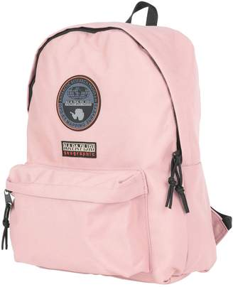 Napapijri Backpacks & Fanny packs - Item 45427874KK