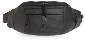 Nike JORDAN Jordan Jumpman Belt Bag