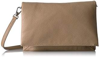 Ecco Women's Isan 2 Clutch