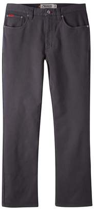 Mountain Khakis Cody Slim Fit Pant - Men's