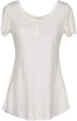 American Vintage T-shirts - Item 12162462