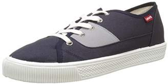 Levi's Men's Malibu Trainers