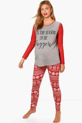 7570a0bff Christmas Pyjamas - ShopStyle