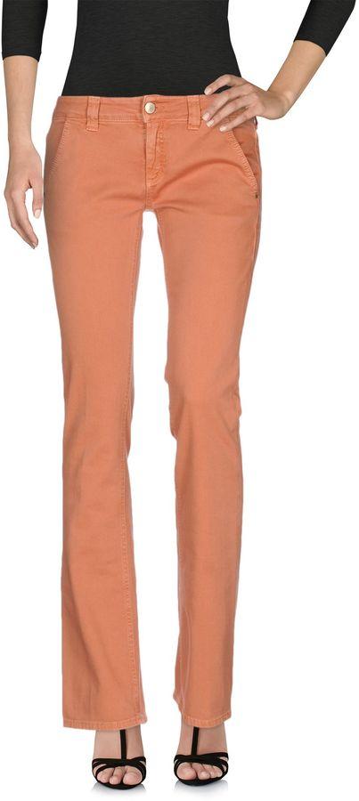 Womens Bootcut Coloured Jeans - ShopStyle Australia