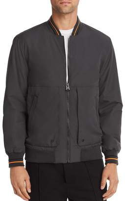 Superdry Compton Bomber Jacket