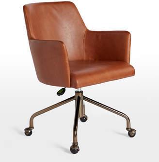 Rejuvenation Dexter Desk Chair