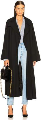 Nili Lotan Matland Coat