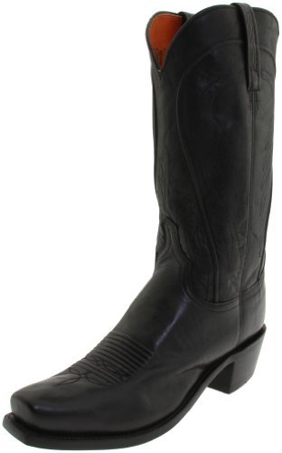 1883 By Lucchese Men's N1597 7/4 Western Boots