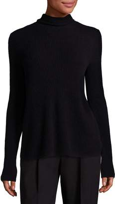 A.L.C. Women's Pippa Wool & Cashmere Turtleneck Sweater