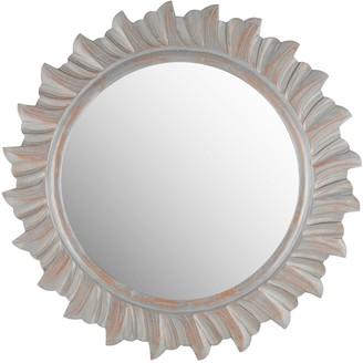 Safavieh By The Sea Wall Mirror