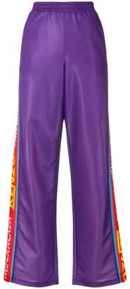 Kenzo Hyper track pants