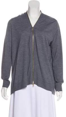 J Brand Wool Knit Sweater