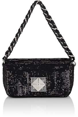 Sonia Rykiel Women's Le Copain Shoulder Bag