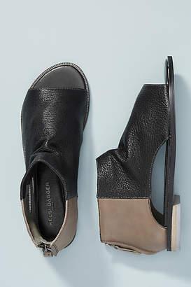 6b2e90496ce Kelsi Dagger Brooklyn Women s Sandals - ShopStyle