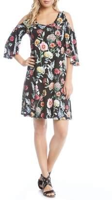 f80c93b205 Karen Kane Black A Line Dresses - ShopStyle