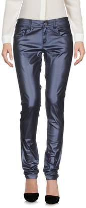 Costume Nemutso Casual pants - Item 36850563