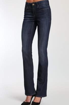 Mavi Jeans Bootcut