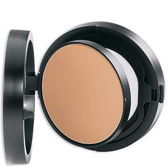 Young Blood Youngblood Creme Powder Foundation Refill Pan