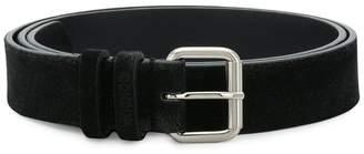Dondup buckle belt