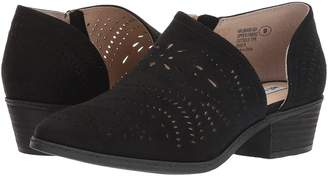 Not Rated Anouk Women's Shoes