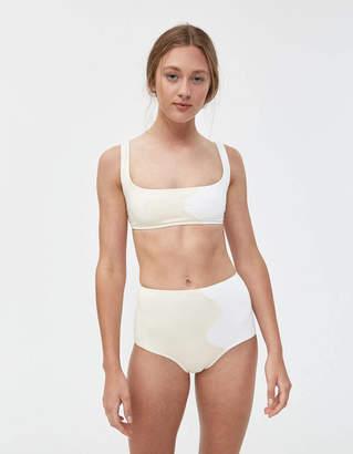 Laura Urbinati Olympian Swim Set
